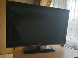 Телевизоры - телевизор  LG  32CS465-ZA, 0