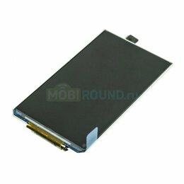 Прочие запасные части - Дисплей для Apple iPod Nano 7, 0