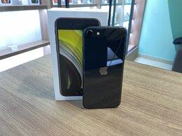 Мобильные телефоны - iPhone SE2020 64GB, 0