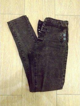 Джинсы - джинсы  , 0