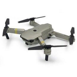 Квадрокоптеры - Квадрокоптер Selfie Drone GD88, 0