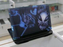 Ноутбуки - Ноутбук Asus ROG G750JX (90NB00N1M02164), 0