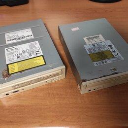 Оптические приводы - CD-ROM не рабочий, 0