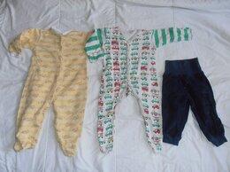 Домашняя одежда - Одежда на малыша 6 месяцев 68 см, 0