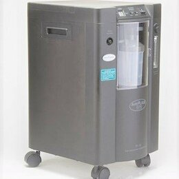 Приборы и аксессуары - Кислородный концентратор кислорода Armeд три л-мин, 0