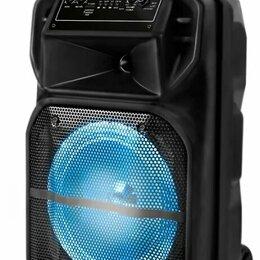 Акустические системы - Музыкальный центр TELEFUNKEN TF-PS2302, 0