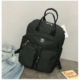 Рюкзаки - Женский рюкзак ADIDAS , 0