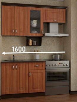 Мебель для кухни - Кухня САКУРА-1, ВЕНЕЦИЯ-1, БЕЛАРУСЬ-1,…, 0