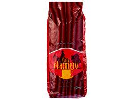 Продукты - Кубинский кофе в зернах Ariero Puro. (Куба) 500 гр, 0