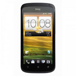 Мобильные телефоны - HTC One S Оригинал Оригинал, 0
