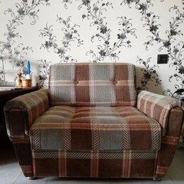 Кресла -  кресла-кровати, 0