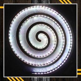 Ночники и декоративные светильники - Лампа для вечеринок, 0