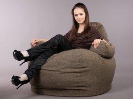 Кресла-мешки - кресло-мешок Барин, 0