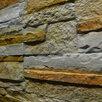 Сланец Адыгейский по цене 500₽ - Облицовочный камень, фото 15
