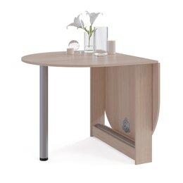 Столы и столики - Стол-книжка СП-12, 0