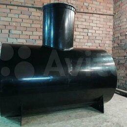 Септики - Септик Производство продажа установка ремонт, 0