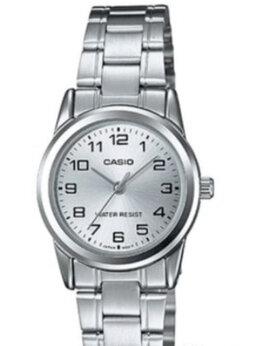 Наручные часы - Casio Casio LTP-V002 женские аналоговые часы новые, 0