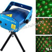 Лазерный проектор по цене 990₽ - Световое и сценическое оборудование, фото 2