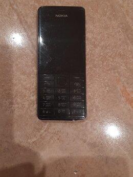Мобильные телефоны - Продам Nokia 515 Dual sim, 0