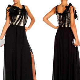 Платья - Платье B.G.N. 42-44, 0