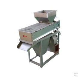 Прочее оборудование - Машина для шелушения арахиса, 0