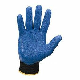 Перчатки и варежки - Перчатки KIMBERLY-CLARK Jackson Safety G40…, 0