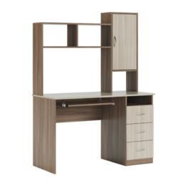 """Компьютерные и письменные столы - Компьютерный стол """"Каскад-8"""", 0"""