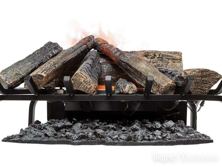 Очаг Silverton по цене 98150₽ - Камины и печи, фото 0