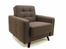 Кресла - Кресло Милано, 0