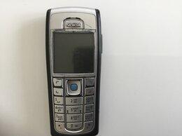 Мобильные телефоны - Телефон нокия(Финляндия), 0