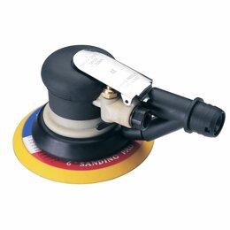 Пневмошлифмашины - Пневматическая шлифмашина FUBAG SL150CV 100180, 0