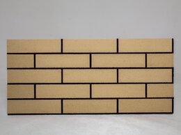 Фасадные панели - панели фасадные, 0