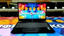 Ноутбуки - HP i5-8250U 8Гб 1000Гб GTX 1050 На Гарантии!…, 0