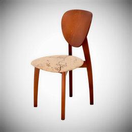 Стулья, табуретки - Стулья Модерн купить, современный стул, красивые…, 0