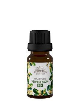 Ароматерапия - SIBERINA Эфирное масло бей, 0