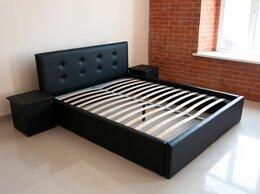 Кровати - Кровать , 0