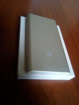 Универсальные внешние аккумуляторы - Внешний аккамулятор (10000 мАч ) Xiaomi Power…, 0