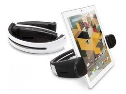 Портативная акустика - Новая колонка Partner Marvel Bluetooth 4.0…, 0