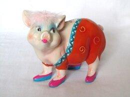 """Копилки - Копилка """"HAPPY PIGGY"""". «HollClass» Китай –…, 0"""