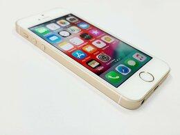 Мобильные телефоны - Смартфон iPhone SE на 32 GB, 0