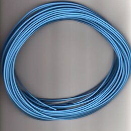 Электрический теплый пол и терморегуляторы - Греющий кабель и электрический тёплый пол , 0