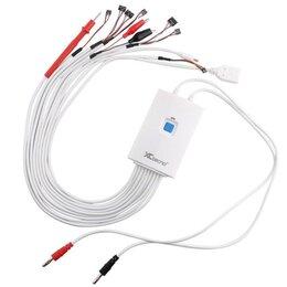 Компьютерные кабели, разъемы, переходники - Профессиональный DC кабель питания для iPhone, 0