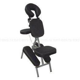 Массажные кресла - Массажное кресло для шейно-воротниковой зоны…, 0