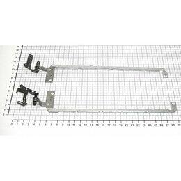 Аксессуары и запчасти для ноутбуков - Петли для ноутбука Dell Inspiron 7557 7559 с…, 0