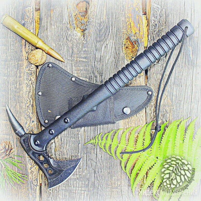 Топор Tomahawk Chekan тактический, туристический по цене 1350₽ - Топоры, фото 0
