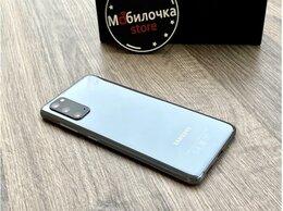 Мобильные телефоны - Samsung Galaxy S21 5G 8/256 Gray - Новый, 0