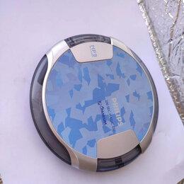 CD-проигрыватели - MP3 плеер Philips дисковый, 0