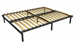Основания для матрасов - Основание кровати Тривинта 180*200, 0