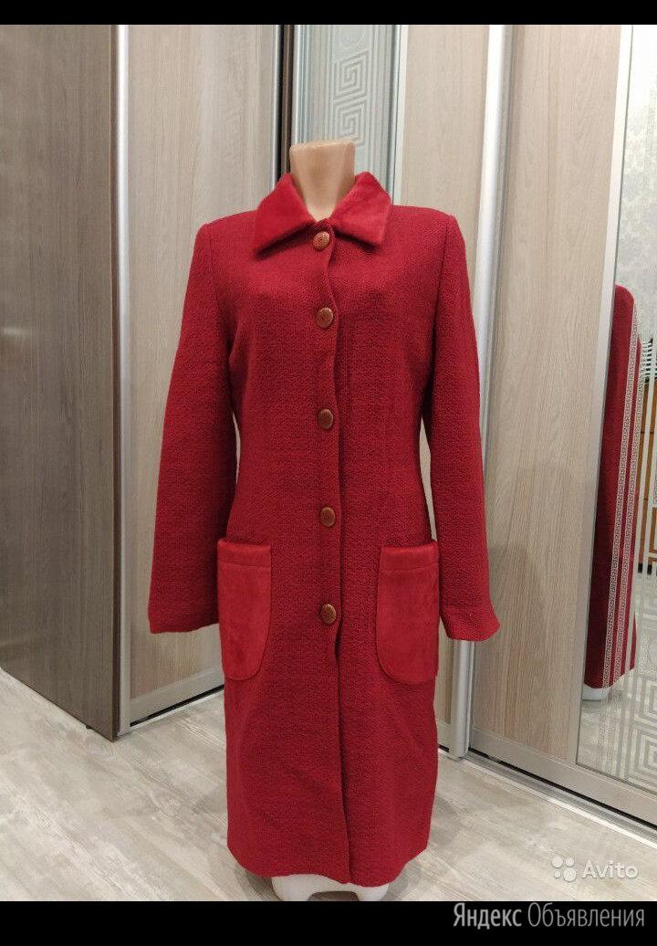 Пальто по цене 2000₽ - Пальто, фото 0