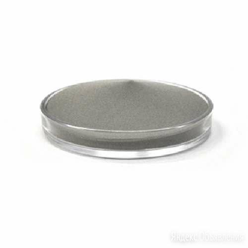 Самофлюсующиеся порошки ПР-КХ25Н30В4СР ТУ по цене 111569₽ - Металлопрокат, фото 0